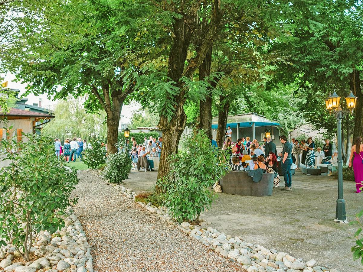 Pagoda-Caraglio-Parco-15
